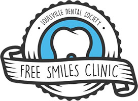 Free Smiles Clinic